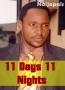 11 Days 11 Nights