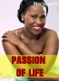PASSION OF LIFE 2