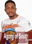 AGONY OF SOUTH 2