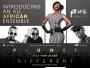 P-Unit ft Yemi Alade