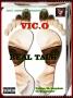 Real talk [prod by dondheji] by VIC.O
