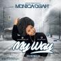 My Way by Monica Ogah
