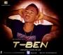 T-ben