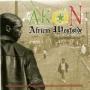 Akon feat Kasual
