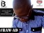 Baw Ad