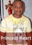 Princess Heart