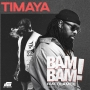 Timaya ft. Olamide