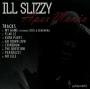 ill slizzy