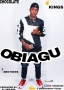 Obiagu by Swinzy-chocolate