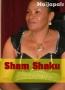 Sham Shaku