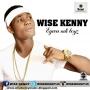 Egwu Ndi Boyz{+2348065956329 by WISE KENNY