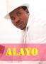 Alayo