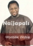 Wonbiliki Wobia 2