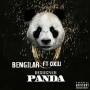 PANDA by BENJILAR X OXIU X GODIRATY