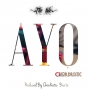 AYO (Prod. By Chordratic Beats)