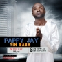 YIN_BABA by PAPPY_JAY