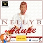 Nelly B