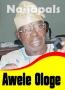 Awele Ologe