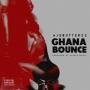 Ghana Bounce Ajebutter22