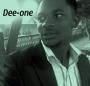 dee-one1990