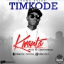 KWANTA by TIMKODE