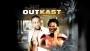 The Last Outkast 2