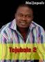 Tojubole 2