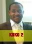 KOKO 2