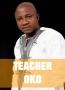 Teacher Oko