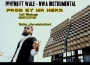 Phyno ft Wale || Remake By Mr Hero