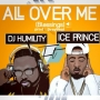 DJ Humility ft. Ice Prince