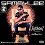 Sammylee