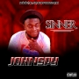 sinner by john spy