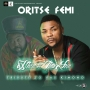 Where Is The Love (Tribute To Ras Kimono) Oritsefemi