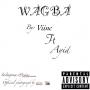 wa gba by Viinc x Ayid