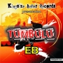 EB (kingSize Baller Records) feat. MC Magic 07064626643