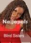 Blind Sisters