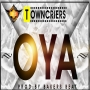 Oya by Towncriers