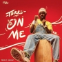 On Me by Terri