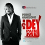 MUSIC PREMIERE: PRINCE HANDSOME – E DEY PAIN ME by PRINCE HANDSOME