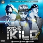 Psychic ft. Base One & Labzy Lawal