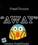 FreshTinzzle