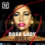 Boss Lady Bibee