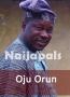 Oju Orun