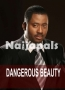 DANGEROUS BEAUTY PART 2