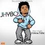 1 Blow 7 Die by jhybo