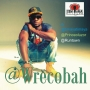 Wrecobah ft. iMike