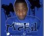 Alaye by Mchil