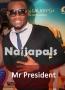Mr President 2