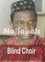 Blind Choir 2
